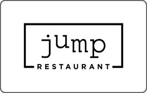 Jump Gift Cards