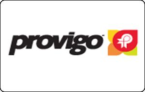 >Provigo