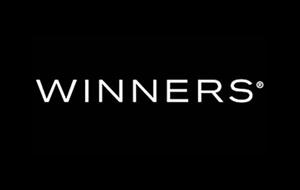 Winners Gift Card