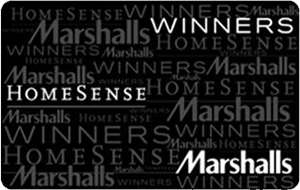 >Marshalls