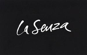 >La Senza