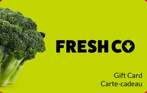 >Freshco