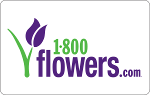 Buy 1 800 Flowers Com Gift Cards Receive Up To 7 00 Cash Back