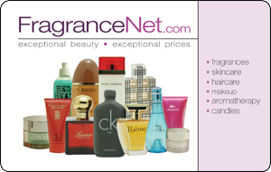 FragranceNet Gift Card