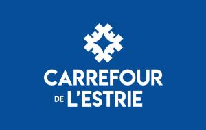 Carrefour de L'Estrie Gift Card