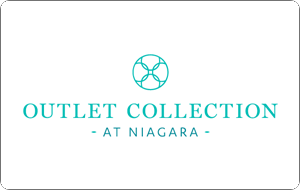 Outlet Collection At Niagara (Ivanhoe Cambridge) Gift Cards