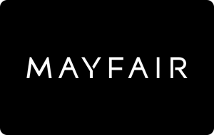 Mayfair Shopping Centre (Ivanhoe Cambridge) Gift Cards
