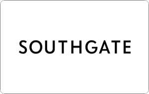 Southgate Centre (Ivanhoe Cambridge) Gift Card