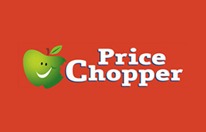 Price Chopper Gift Cards